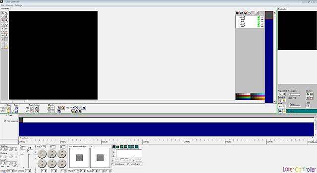 Click image for larger version.  Name:laser controller.JPG Views:27 Size:163.0 KB ID:34354