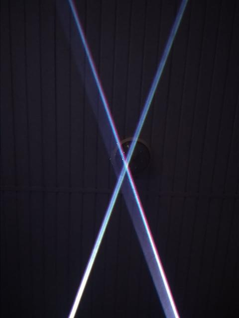 Click image for larger version.  Name:White beam 3w 4w.jpg Views:2 Size:28.6 KB ID:55152