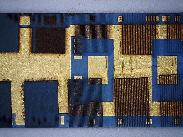 Click image for larger version.  Name:Blue Keramik Vorne - 1x 2x.jpg Views:7 Size:992.4 KB ID:52095