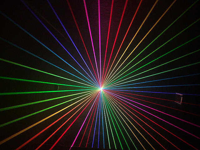 Click image for larger version.  Name:laser 1.jpg Views:25 Size:982.7 KB ID:42231