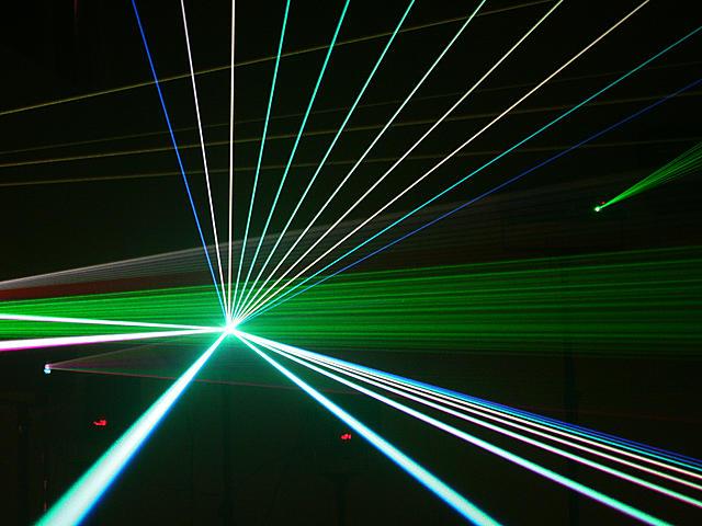 Click image for larger version.  Name:laser 2.jpg Views:28 Size:981.9 KB ID:42232