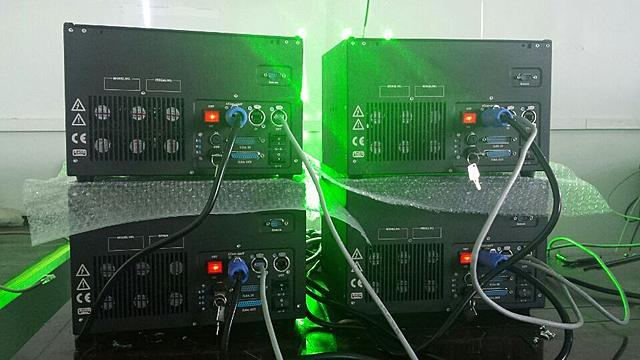 Click image for larger version.  Name:2w green laser.jpg Views:21 Size:107.7 KB ID:42657