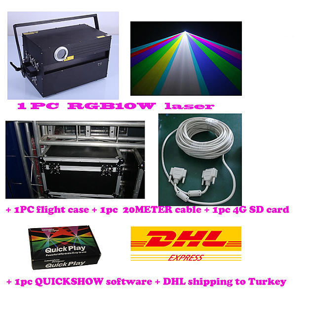 Click image for larger version.  Name:RGB2W-1_副本.jpg Views:24 Size:604.3 KB ID:46102