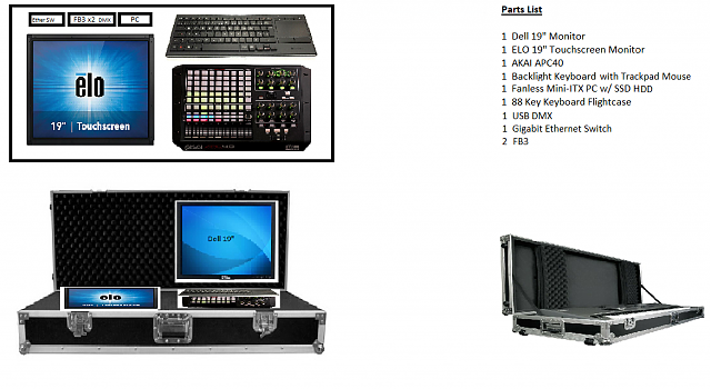 Click image for larger version.  Name:Laser Console Rev. 2.png Views:3 Size:327.2 KB ID:56465