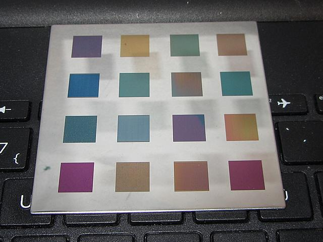 Click image for larger version.  Name:Test#1 - Edelstahl farbig markieren.jpg Views:12 Size:319.4 KB ID:53151