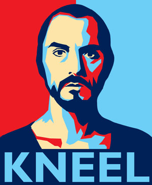 Click image for larger version.  Name:Kneel_before_Zod_300.jpg Views:9 Size:50.3 KB ID:22704