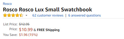 Click image for larger version.  Name:swatch_amazon.jpg Views:28 Size:41.9 KB ID:54177