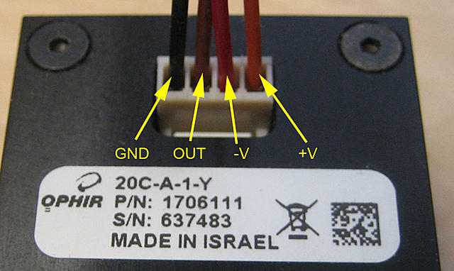Click image for larger version.  Name:ophir_wiring2.jpg Views:53 Size:152.8 KB ID:42045