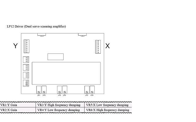 Click image for larger version.  Name:Scanner driver.JPG Views:19 Size:55.8 KB ID:18208