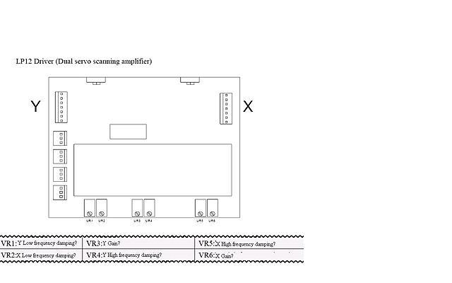 Click image for larger version.  Name:Scanner driver1.JPG Views:13 Size:53.8 KB ID:18209