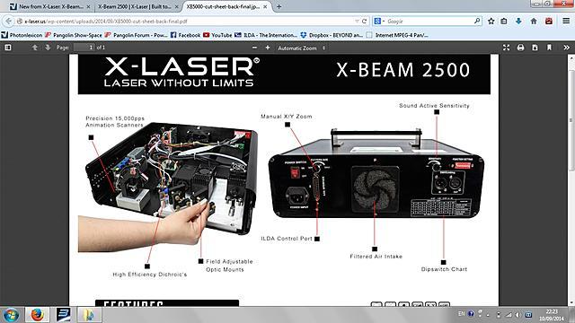 Click image for larger version.  Name:xlaser.jpg Views:31 Size:230.2 KB ID:44710