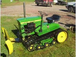 Click image for larger version.  Name:mower.jpg Views:13 Size:12.5 KB ID:44471