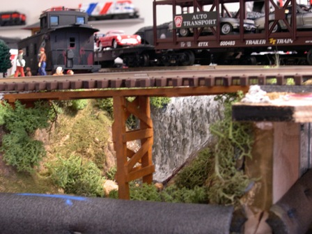 Click image for larger version.  Name:O Gauge waterfall.JPG Views:29 Size:64.0 KB ID:42310