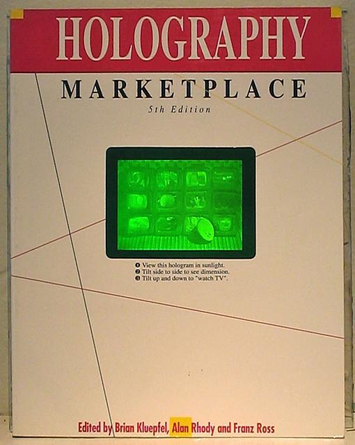 Click image for larger version.  Name:Holog Mktplc Cover.jpg Views:7 Size:223.0 KB ID:49819