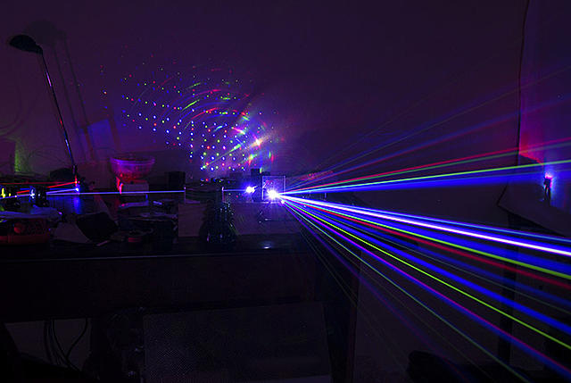 Click image for larger version.  Name:beams-04.jpg Views:169 Size:92.7 KB ID:21898