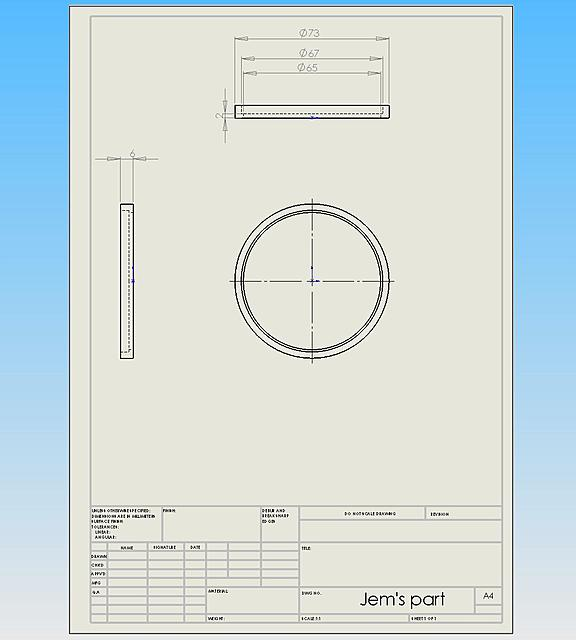 Click image for larger version.  Name:Jem's Part drawing.JPG Views:24 Size:85.6 KB ID:23249