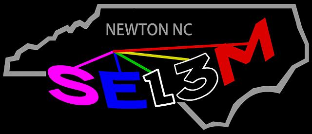 Click image for larger version.  Name:selem logo 9 6 2 2 alt.png Views:12 Size:40.2 KB ID:55658