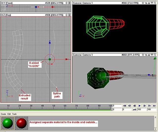 Click image for larger version.  Name:Tunnel.JPG Views:5 Size:124.6 KB ID:4583