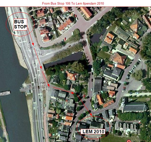 Click image for larger version.  Name:busroute.jpg Views:1 Size:107.2 KB ID:21722