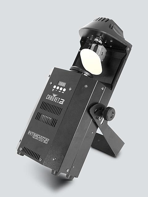 Click image for larger version.  Name:INTIMIDATOR-SCAN-LED-300-LEFT.jpg Views:4 Size:39.2 KB ID:50751