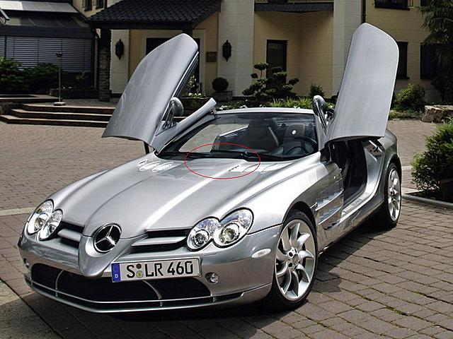 Click image for larger version.  Name:mercedes-benz_slr_mclaren_roadster_4.jpg Views:7 Size:110.9 KB ID:42238