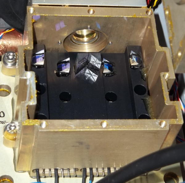 Click image for larger version.  Name:5Watt-Diode2 - offen.jpg Views:27 Size:85.3 KB ID:43449