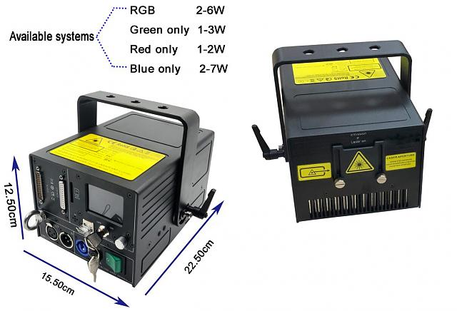 Click image for larger version.  Name:show-laser-systems-rgb-analog.jpg Views:7 Size:84.9 KB ID:55324