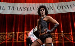 Click image for larger version.  Name:300px-Rocky_Horror_2.JPG Views:8 Size:14.4 KB ID:21981