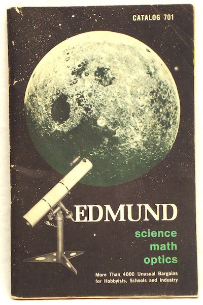 Click image for larger version.  Name:Edmund catalog .jpg Views:1 Size:103.8 KB ID:42589