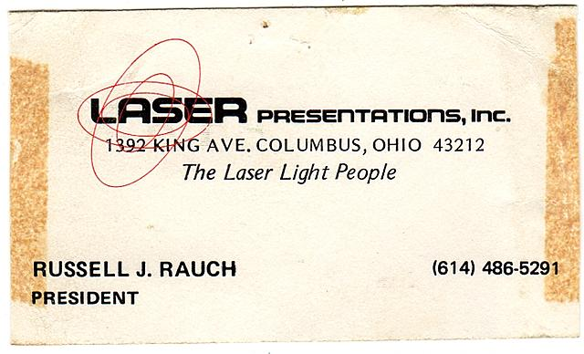 Click image for larger version.  Name:Laser Presentations-1.jpg Views:19 Size:229.4 KB ID:44755