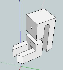 Click image for larger version.  Name:flexmount.jpg Views:7 Size:10.8 KB ID:18188