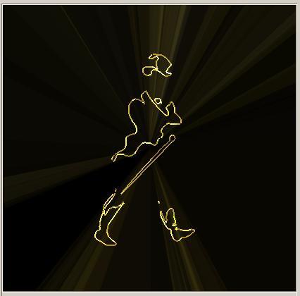 Click image for larger version.  Name:walker.JPG Views:156 Size:15.1 KB ID:31248