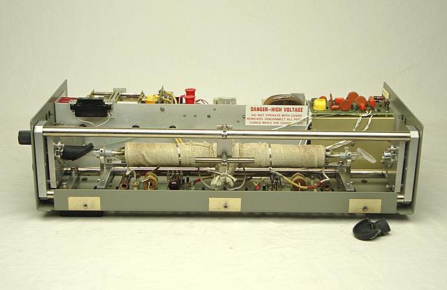 Click image for larger version.  Name:RCA LD-15414 tube.jpg Views:27 Size:308.5 KB ID:43765