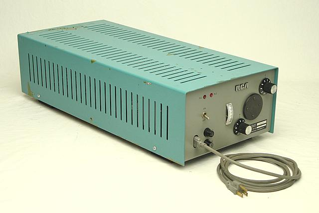 Click image for larger version.  Name:RCA LD-15414 Rear.jpg Views:18 Size:252.1 KB ID:43766
