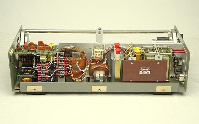 Click image for larger version.  Name:RCA LD-15414 supply.jpg Views:23 Size:292.7 KB ID:43767