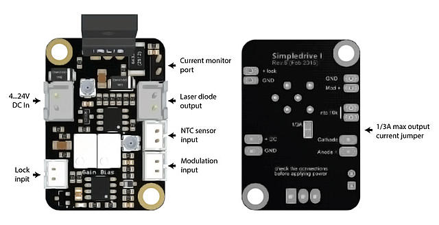 Click image for larger version.  Name:SD6pins.jpg Views:124 Size:44.2 KB ID:46120