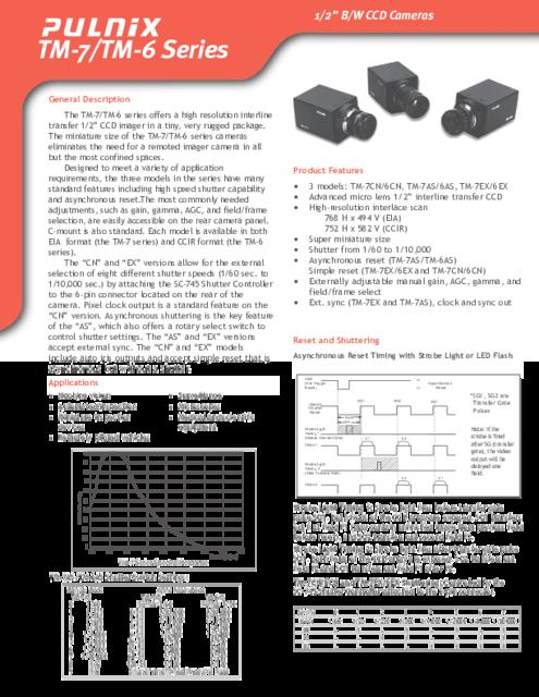 Click image for larger version.  Name:TM-7EXcut sheet.pdf Views:5 Size:308.8 KB ID:46143