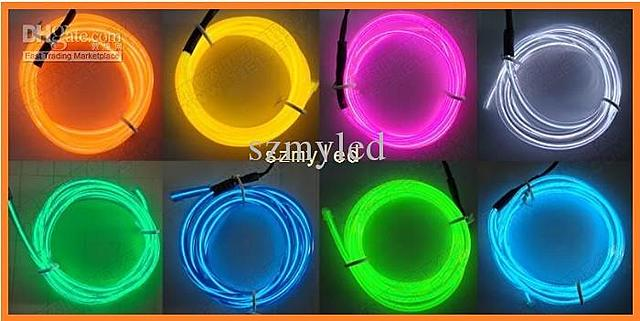 Click image for larger version.  Name:15m-flexible-neon-light-2-3mm-el-wire-rope.jpg Views:12 Size:37.4 KB ID:42255