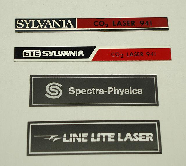 Click image for larger version.  Name:GTE & SP Labels.jpg Views:5 Size:493.4 KB ID:42634