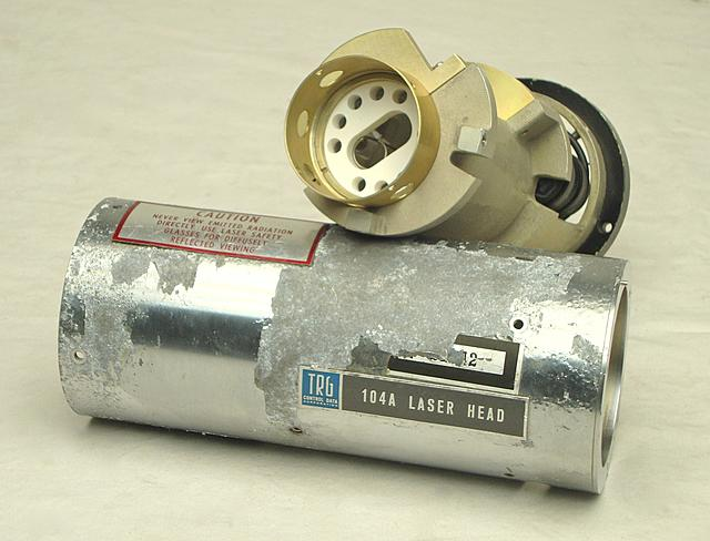 Click image for larger version.  Name:TRG 104A Chamber.jpg Views:16 Size:379.8 KB ID:44312
