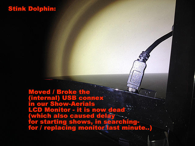 Click image for larger version.  Name:SD_Las_Dmg_7.JPG Views:41 Size:381.3 KB ID:50755