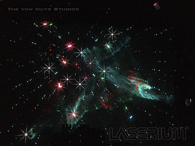 Click image for larger version.  Name:LasVNYs_SFX_1.jpg Views:18 Size:1.05 MB ID:50794