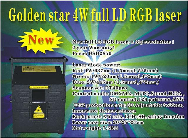 Click image for larger version.  Name:new promotion LD RGB laser APR2014.jpg Views:85 Size:191.4 KB ID:42913