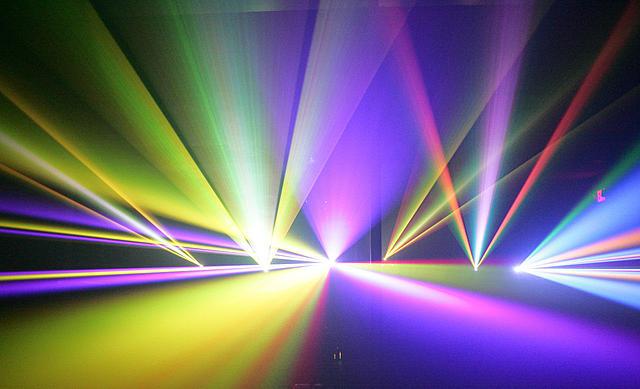 Click image for larger version.  Name:FLEM8 beams.jpg Views:14 Size:201.8 KB ID:21785