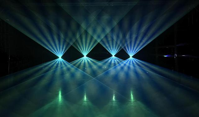 Click image for larger version.  Name:laser show.jpg Views:1 Size:68.5 KB ID:55333