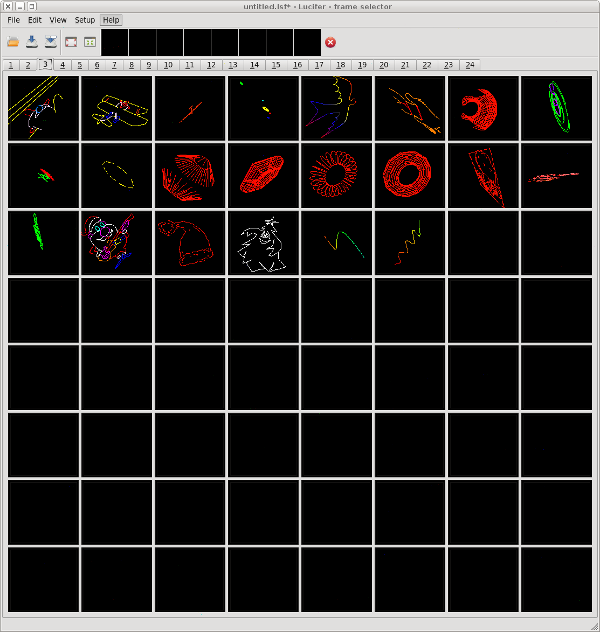 Click image for larger version.  Name:laser1.png Views:9 Size:74.6 KB ID:19130