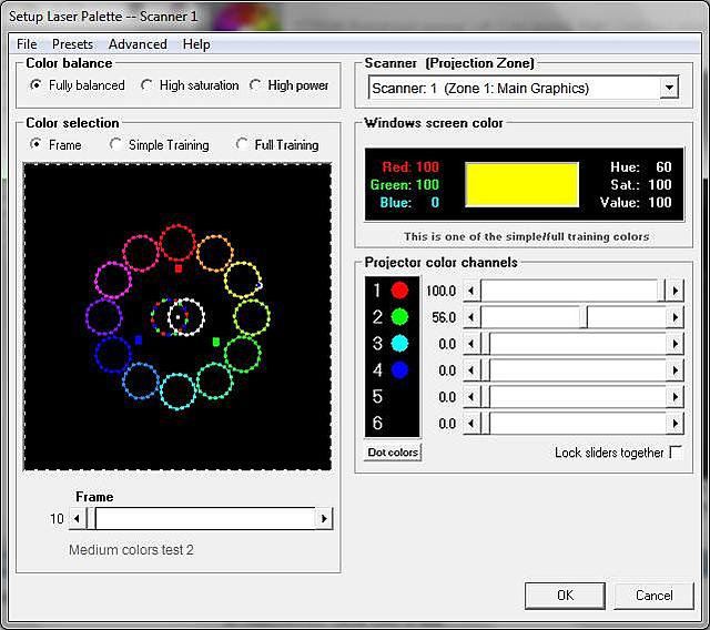 Click image for larger version.  Name:palette.jpg Views:14 Size:59.9 KB ID:19810