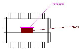 Click image for larger version.  Name:heat sink.JPG Views:8 Size:9.4 KB ID:20663