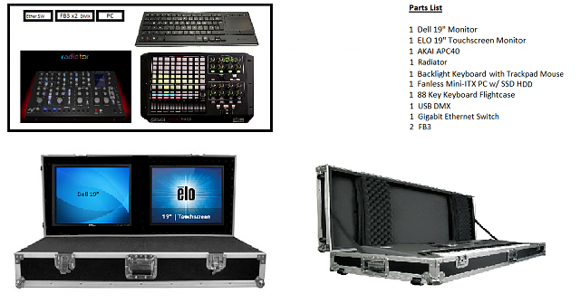 Click image for larger version.  Name:Laser Console Rev. 3.png Views:2 Size:304.4 KB ID:56466