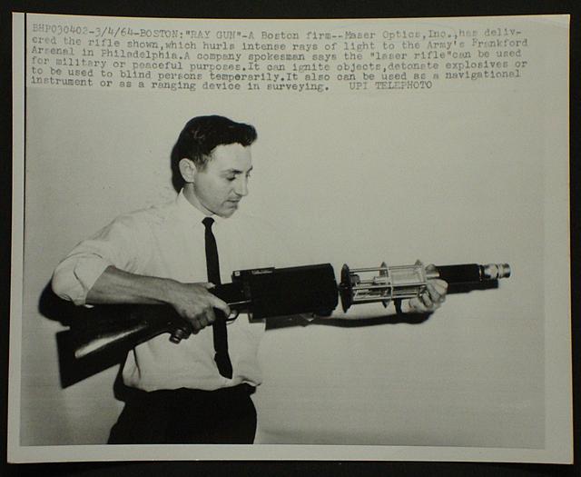 Click image for larger version.  Name:Maser Optics Rifle.jpg Views:10 Size:350.0 KB ID:45098